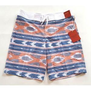 Mossimo Supply Co.™ Men's Board Shorts